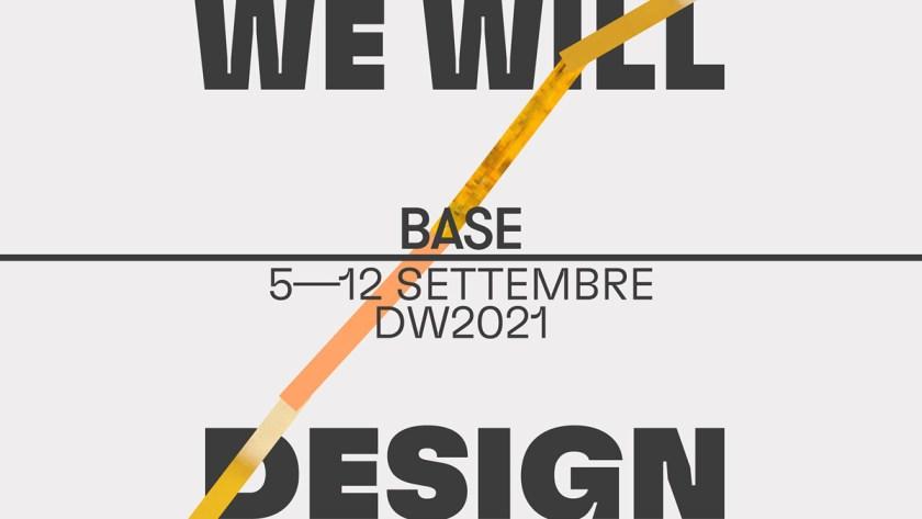 we-will-design-diseno-y-reconstruccion-base-milano-03