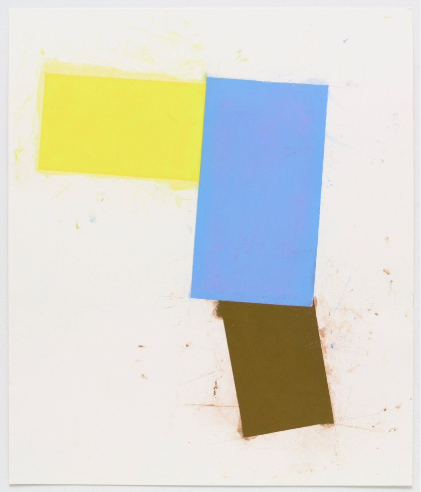 joel-shapiro-forma-y-emociones-pace-gallery-02