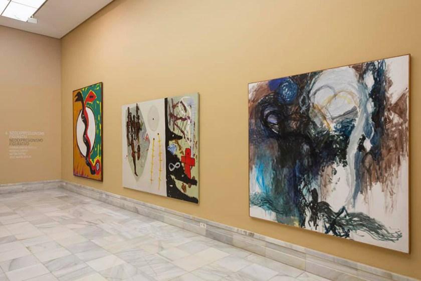 pintura-espanola-una-mirada-a-cuatro-decadas-del-siglo-xx-06