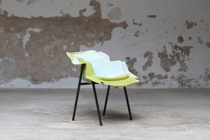 conocer-la-biografia-de-una-silla-oiko-design-14
