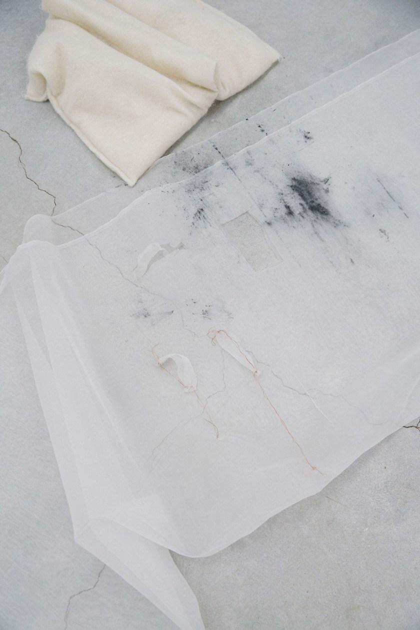 melanie-teresa-bohrer-white-lies-carve-canyons-02