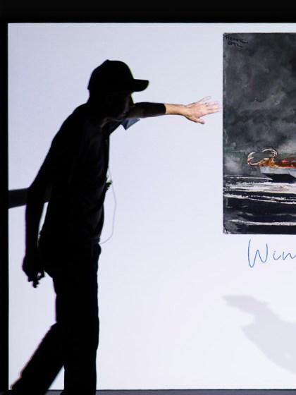 walid-raad-extraordinarias-ficciones-15