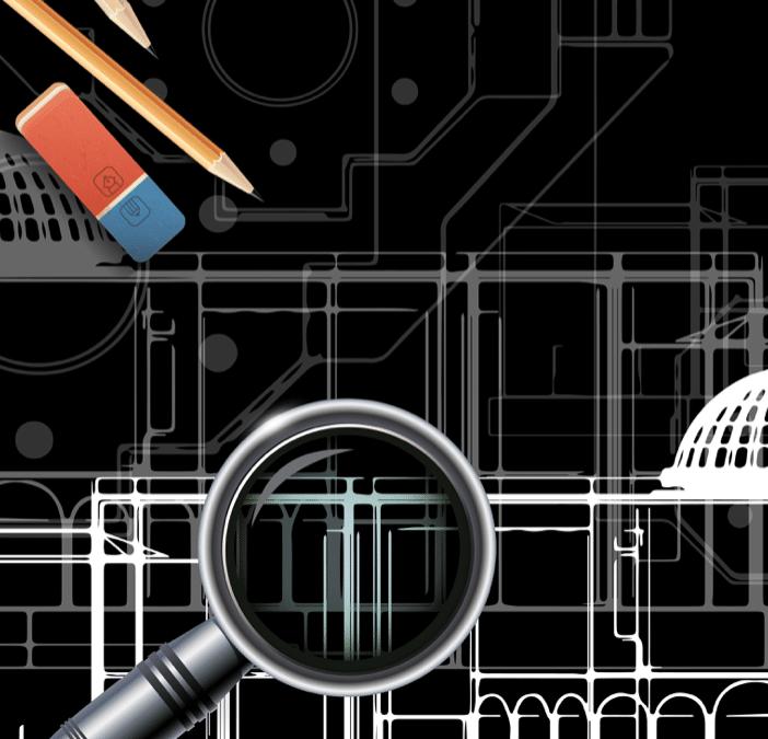 經濟不景氣 建築業該怎麼辦?