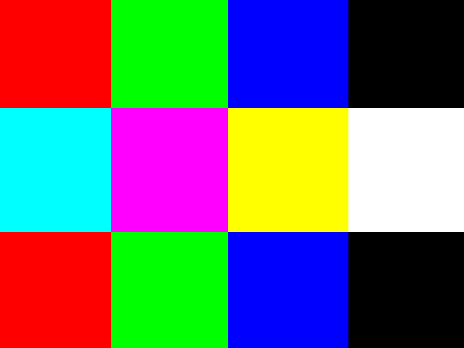 PNG RGB obrázek