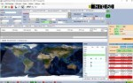Ham Radio Deluxe 5.24.38 Download