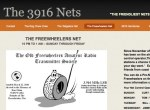 The 3916 Nets