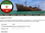 EP6T Log Online