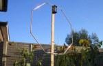 Magnetic Loop Antennas by M0UKD