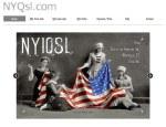 NYQSL print