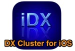 iDX for iPhone