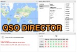 QSO Director