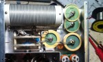 TL-922 Modifications -  Kenwood Amplifier Mods
