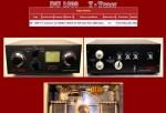 HA8DU Antenna Tuners