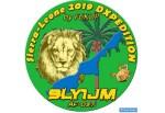 9LY1JM Log Online
