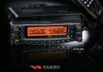 Yaesu FT-8900r Review