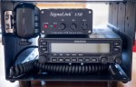 Ham Radio EMCOMM Go Kit