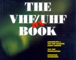 The VHF/UHF DX Book