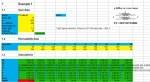 Balun_cmr Calculate common-mode impedance