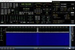 Win4IcomSuite ICOM Radio Control Software