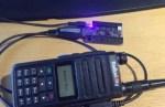 dmrconfig - DMR Radio Programming Utility