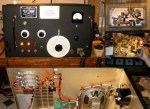 Build A Single-Sideband Transceiver From Scratch