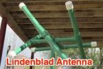 The Lindenblad Antenna - Presentation