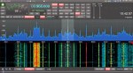 Zeus Radio - Software Defined Radio