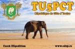 TU5PCT Ivory Coast 2020