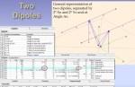 Практическое моделирование антенны с помощью 4NEC2