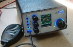 Gimme Five - QRP SSB Transceiver