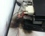 Practical Amateur Radio Grounding