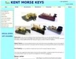 Kent Engineers