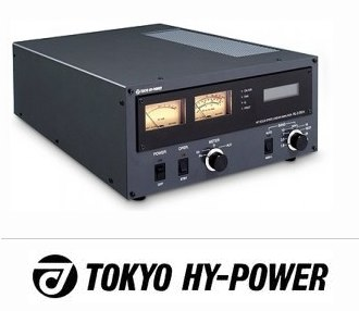 Tokyo hy-power files for bankruptcy