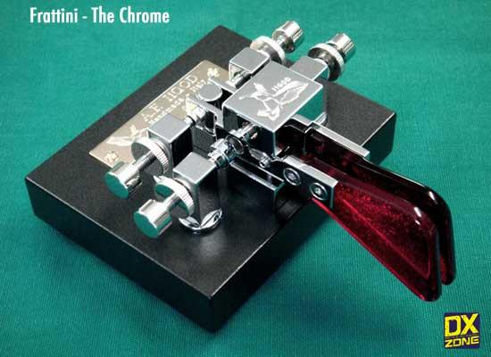 12 Best Cheap Morse Code Paddles