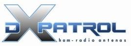 dx_patrol