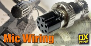 5 Mic Wiring Resources You Need To Bookmark  The DXZone