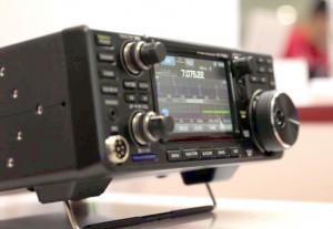 IC-7300-ICOM