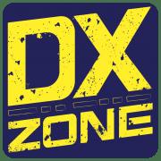 DXZone Logo 1024x1024