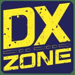 DXZone Logo 150x150