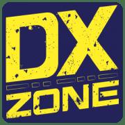 DXZone Logo 300x300