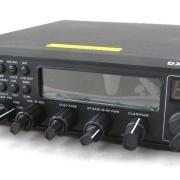 Alinco DX-10