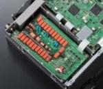 Antenna Tuner IC-7300
