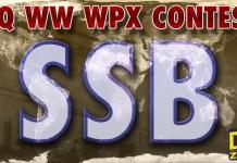 CQ WW WPX 2016