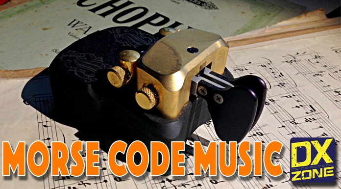 How to Learn Morse Code: 12 Steps (with Pictures) - wikiHow