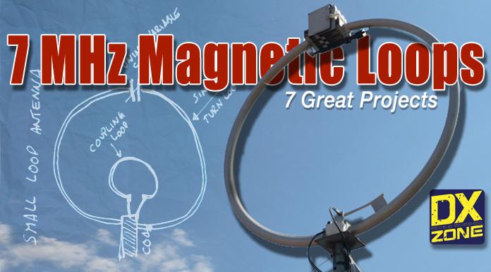 9986 also 9jTuj6c 2 k besides Amateur radio antenna further 7 Mag ic Loop Antenna For 7 Mhz moreover Mb 1 Sdr Transceiver i. on best ham radio transceivers