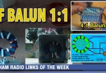 5 Free Ham Radio Logbook Programs