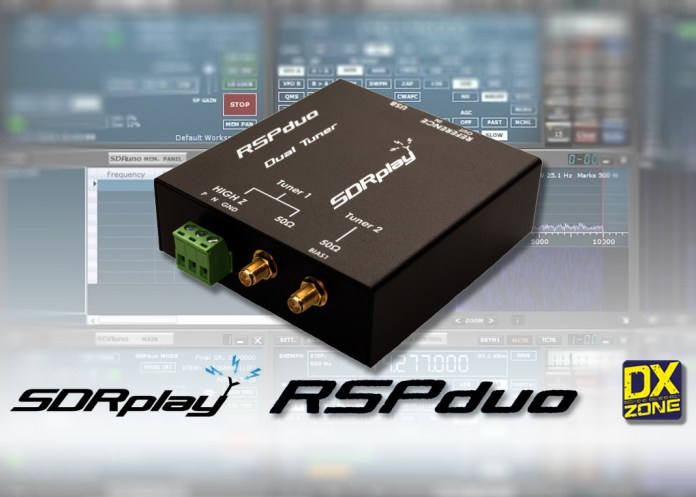 rspduo