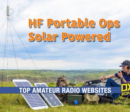 Top amateur radio websites issue 1807