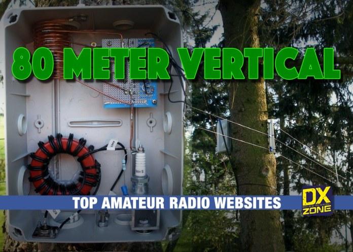 Top-amateur-radio-wbsites-issue-1814
