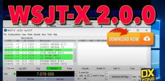 download-wsjtx2